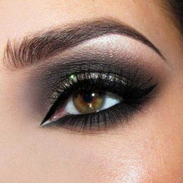 http://www.funmag.org/fashion-mag/makeup-and-hairstyles/smokey-eye-makeup/
