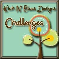 KICH N BLUES