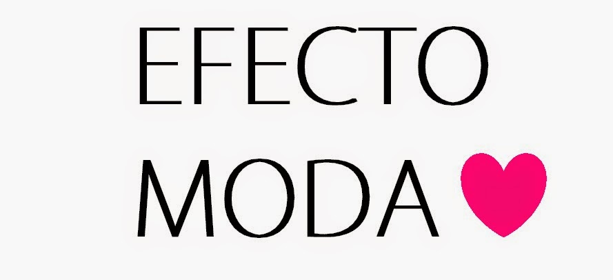 EFECTO MODA