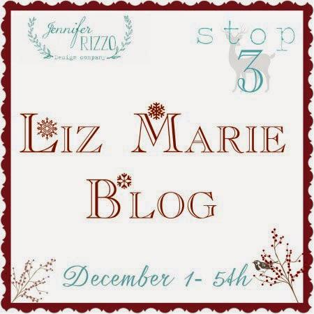 http://www.lizmarieblog.com/