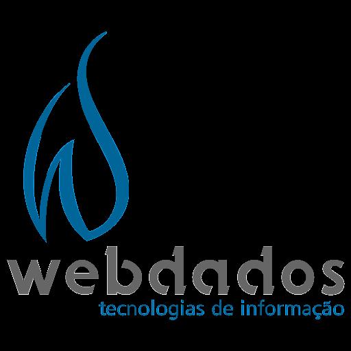 webdados