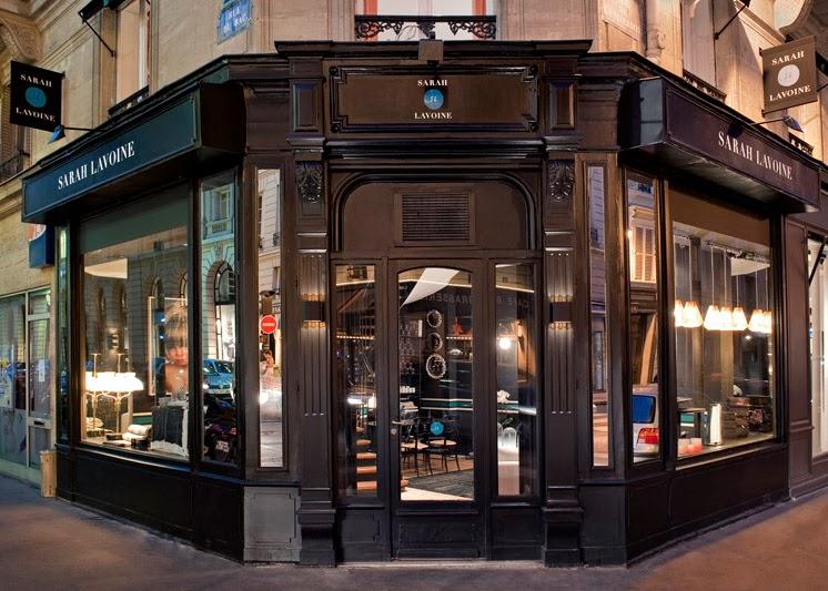 atelier rue verte le blog la nouvelle boutique de sarah. Black Bedroom Furniture Sets. Home Design Ideas