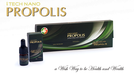 http://www.beesaliva.com/2014/07/propolis-itech-nano-c9.html