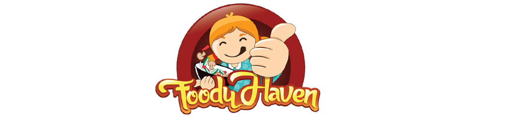 Foody Haven