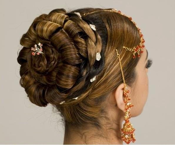 Hairstyles For Long Hair Juda : LATEST JUDA HAIRSTYLES 2014 FOR WOMEN wallpapers ~ FUN MAZA