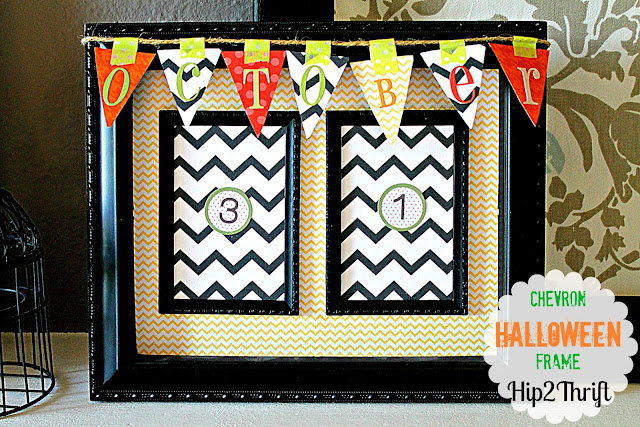 halloween diy decorating