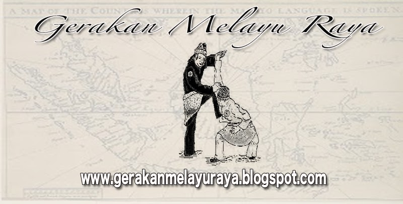 Melayu Raya