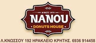 https://el-gr.facebook.com/NanouDonutskriti