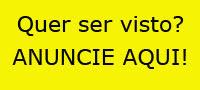 ANUNCIE NO BLOG MARCELO X