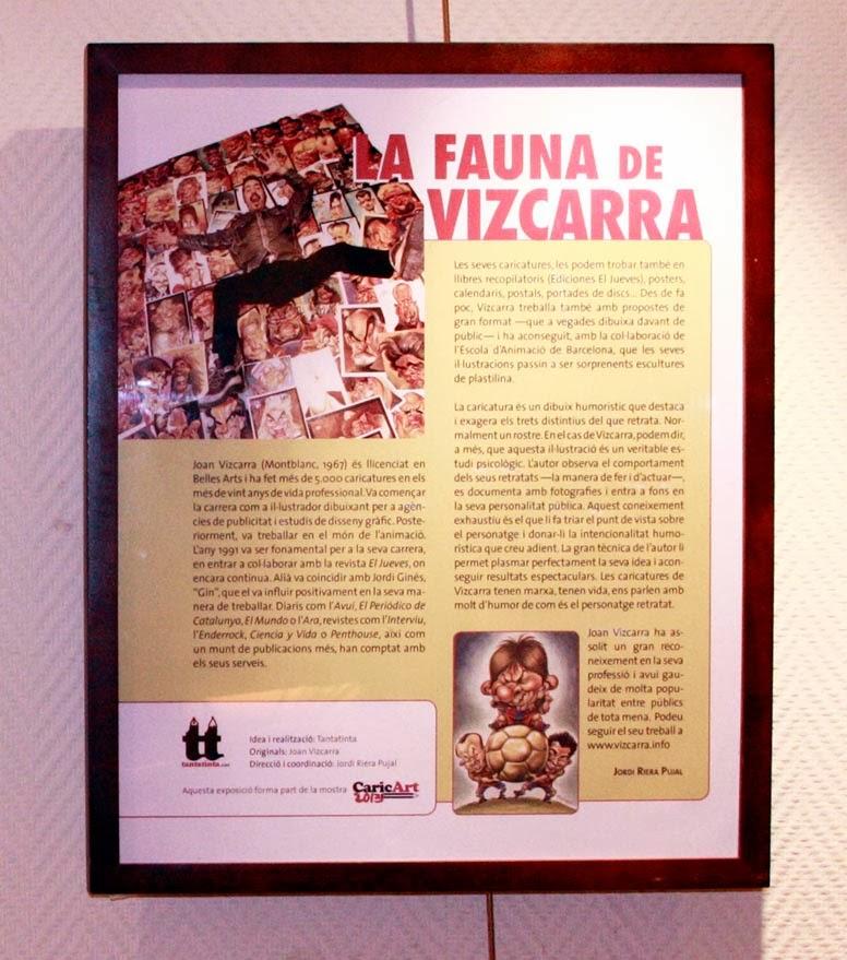 Joan Vizcarra