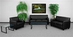 Diplomat Lounge Furniture Set