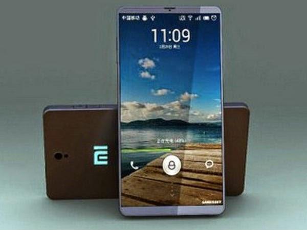 Xiaomi MI4, Smartphone Tangguh Harga 3 Jutaan