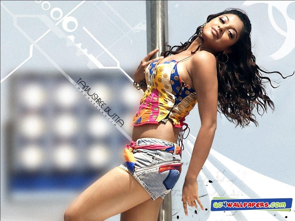 http://1.bp.blogspot.com/-KvugwUDyyGI/TgvPBAA2X5I/AAAAAAAACZE/sRqU6dmufwM/s1600/Tanushree+Dutta+Hot+Wallpapers8.JPG