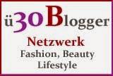Dieser Blog ist Mitglied bei