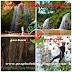 Paket Wisata Tour DE Pindul