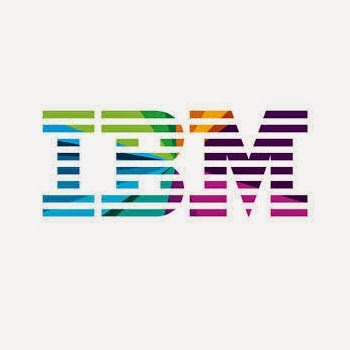 IBM Offcampus Drive For 2015 Freshers in November 2014