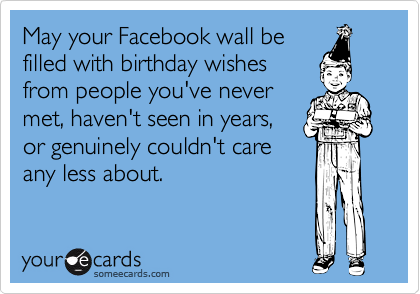 hilarious birthday quotes
