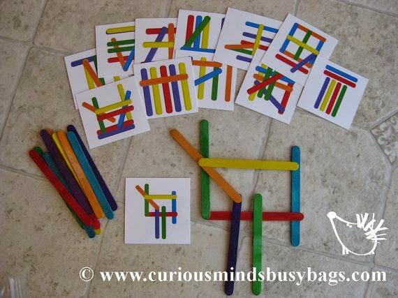 Manualidades Para Ninos Juegos Y Juguetes Handmade