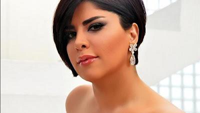 شمس الكويتية تستعرض جمالها جسدها ومؤخرتها بصور جريئة