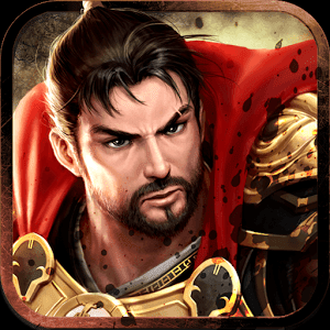 Autumn Dynasty RTS Apk Mod Data