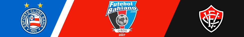 Futebol Bahiano. EC Bahia e EC Vitoria. Jogos AO VIVO