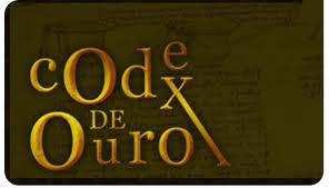 Codex de Ouro 2013 - Literatura Fantástica Brasileira