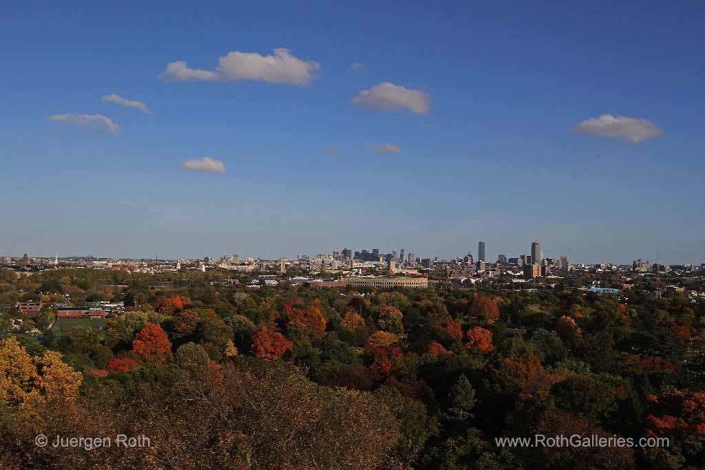 http://juergen-roth.artistwebsites.com/featured/autumn-in-boston-juergen-roth.html