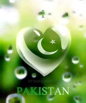 Love Wallpapers Pk : Love Pakistan Wallpapers - Funny, Islamic, Bollywood, Hollywood, Lollywood, Fashion - Wallpapers ...
