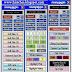 anurag i21 software free  full version