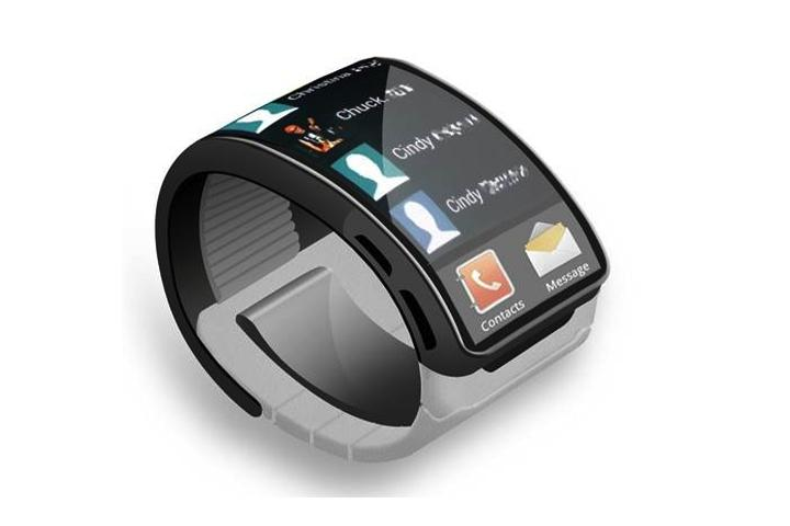 smartphone img watches casio technology watch technologies link en