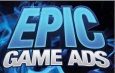epicgameads review