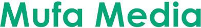 Mufa Media