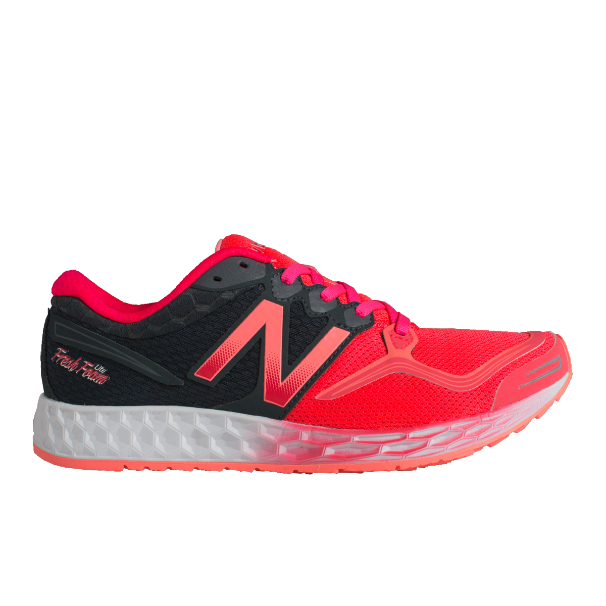 New Balance Fresh Foam Boracay, Fresh Foam, Boracay, Fresh Foam Boracay, New Balance Fresh Foam Zante, Fresh Foam Zante, Foam Zante, Zante, New Balance, brooks running, dudessinauxpodiums, du dessin aux podiums, shoe store, sports shoes, cross training shoes, new balance stores