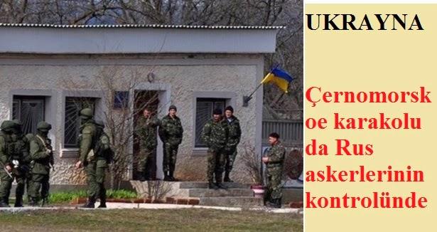 http://haberbg.blogspot.com.tr/2014/03/sicak-bolge-rus-askerleri-yine-karakolu.html
