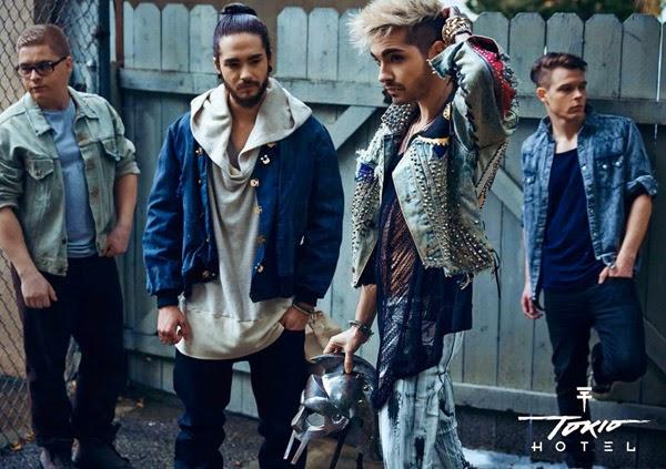 Tokio-Hotel-encontró- libertad-EE.UU.