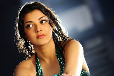 Kajal Agrawal hot HD Wallpaper Collection