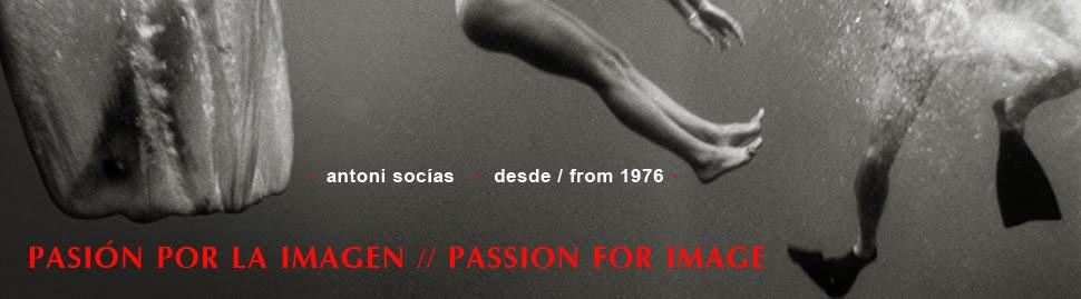 pasión por la imagen  /passion for image