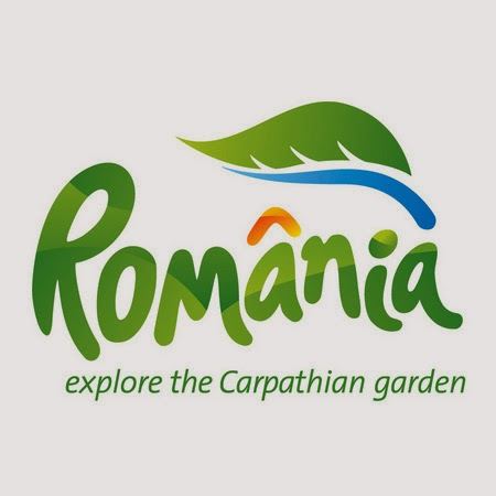 Explore the Carpathian garden ROMANIA