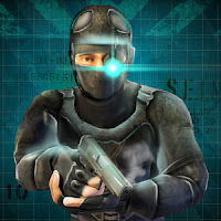 elite-spy-assassin-mission-apk-indir-hileli-mod-para-hilesi