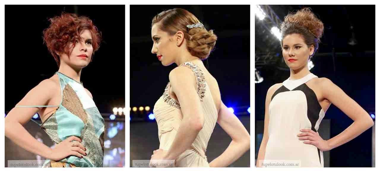 estilos peinados 2015