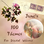 My 100 Themes