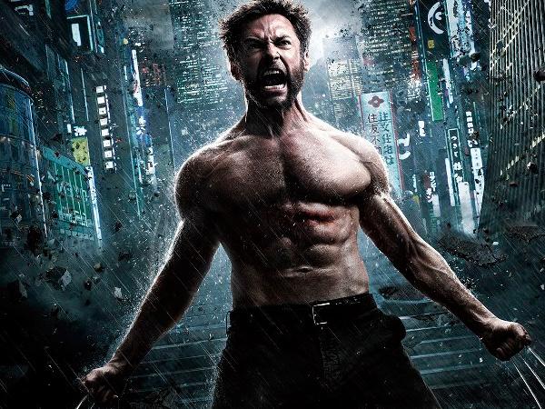 Michael Green se encargará de escribir 'Wolverine 3'