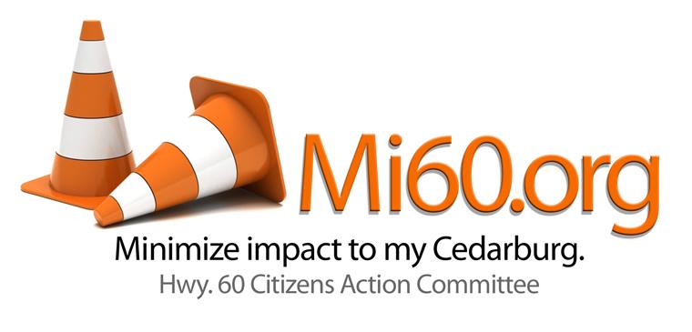 Mi60.org