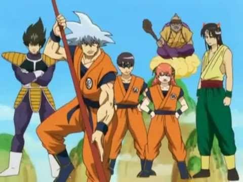anime terbaik 2014