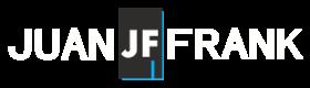 Juan Francisco Garcia | Ganancias y Resultados Online