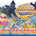 Super Comboman - PC Completo + Crack
