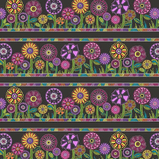 http://www.theozmaterialgirls.com/moon-flower-andover-multi-colour-stripe-mod-floral-fabric-p-6994.html