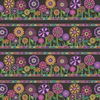 http://www.theozmaterialgirls.com/moon-flower-andover-multi-colour-stripe-mod-floral-fabric-p-6994.html