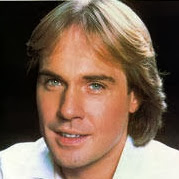 Richard Clayderman free sheet music
