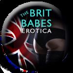 The Brit Babes